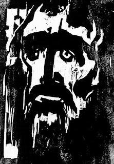 8eac2-emil-nolde-der-prophet-woodcut-1912