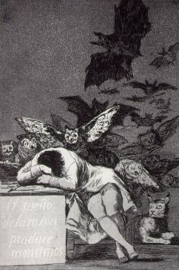 goya_sleep_of_reason