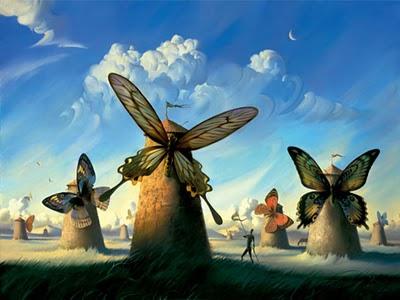 salvador-dali-molinos-de-viento